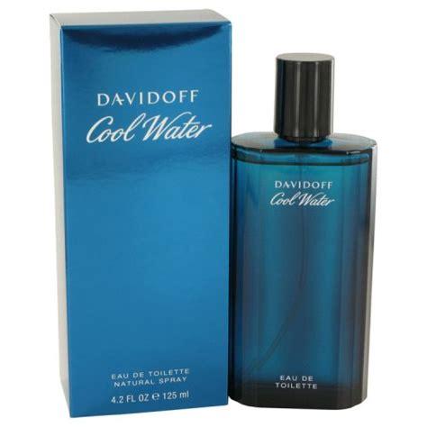 cool water by davidoff eau de toilette spray 4 2 ad 5029302 addoway