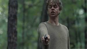 History Jason (The Place Beyond the Pines) // Dane DeHaan ...