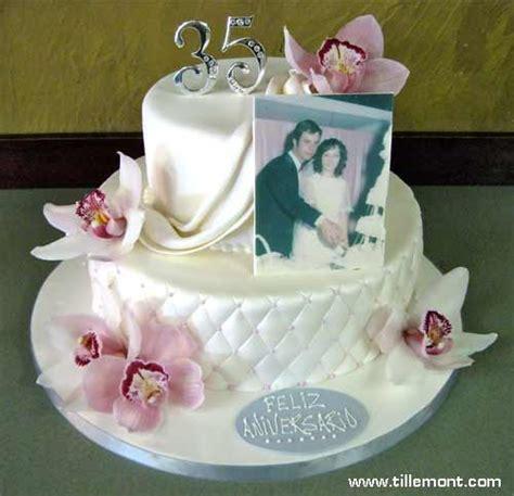 wedding anniversary party ideas wedding anniversary