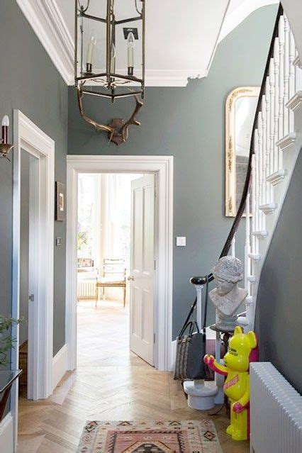 ever grey in 2019 home interior and bedrooms hallway
