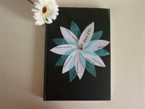 livre d or mariage original livre d 39 or original pour mariage couverture carnets agendas par delphine kreations
