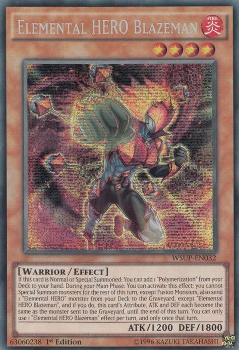 Harpie Deck by Elemental Hero Blazeman Yu Gi Oh Fandom Powered By Wikia