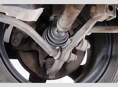 the axle causes car engine vibration CAR FROM JAPAN