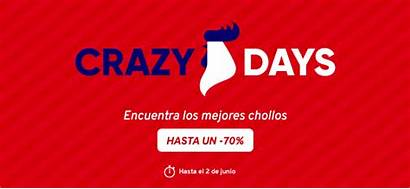 Alltricks Crazy Ciclismo Running Material Frecuentes Covid19