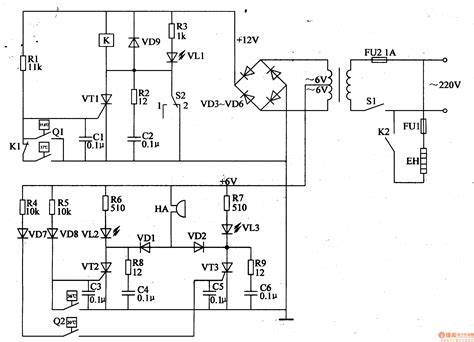 eggs hatching incubator circuit diagram 4 repository