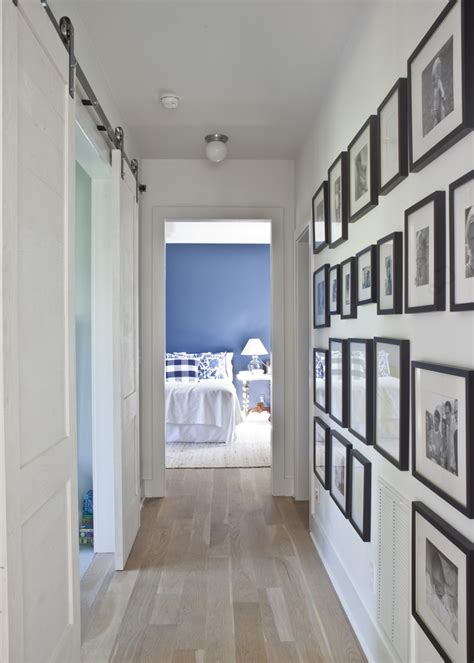 hallway door ideas 17 best union images on o connell