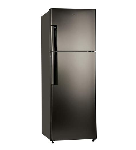 storage container homes for whirlpool free refrigerator neo ic425