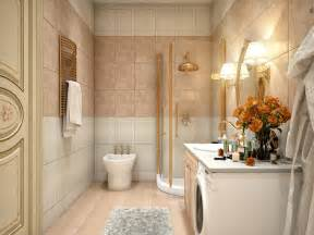 images bathroom designs panel of decorative tiles bathroom decor rug olpos design