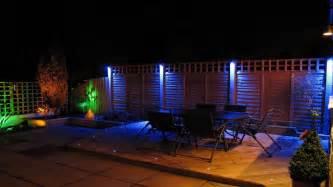 gardening led garden lights led lighting products glubdubs