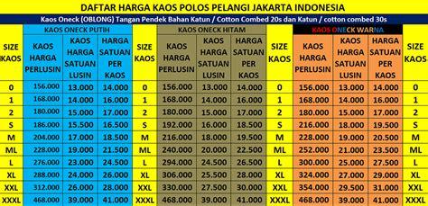 Kaos Wanita Dewasa 2015 Sablon Konveksi Kaos Polos Murah Depok Cibinong Bogor