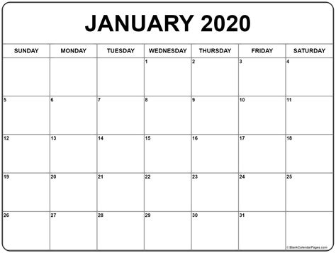 january calendar template qualads