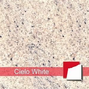 Schieferplatten Nach Mass : cielo white granit fensterb nke granit fensterb nke auf ma ~ Markanthonyermac.com Haus und Dekorationen