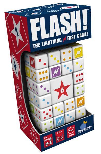 Flash! Puzzlewarehousecom