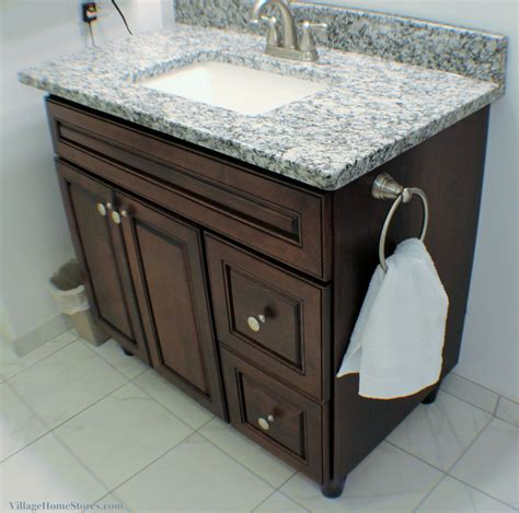 bertch bath vanity specifications moline bathroom remodel home stores