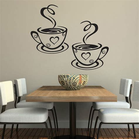 Coffee Cups Cafe Tea Wall Stickers Art Vinyl Decal Kitchen. Open Concept Kitchen Living Room Pictures. How To Decorate Living Room With Gray Sofa. The Living Room Restaurant Vouchers. Living Room Ceiling Fan. Unique Living Room Cabinets. Living Room Decorating Tips Home. Living Room Wall Decorating Ideas For Apartments. Aquarium In Living Room As Per Vastu
