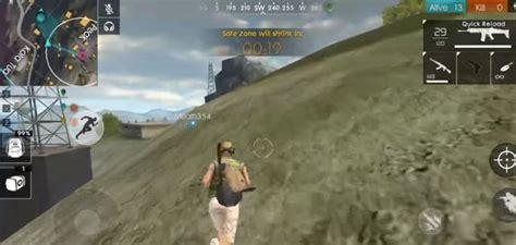 Descarga juegos portables para pc por mega en español. 47 HQ Images Jugar Free Fire En Pc Gratis Online / Como ...