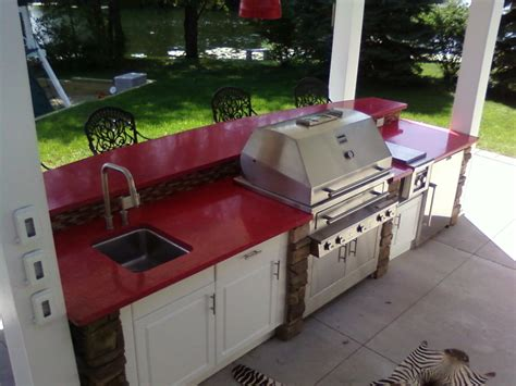 outdoor kitchen sinks and faucets diy outdoor kitchen sinks and faucets railing stairs and 7245