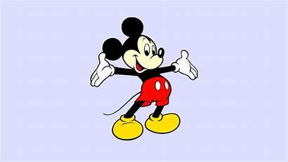 Mickey Mouse Wallpapers 1080 1920 Pixels