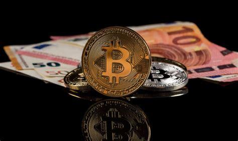 bitcoin price rising  high  bitcoin rise today