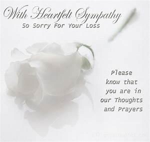 15 best images about Condolences Messages on Pinterest ...