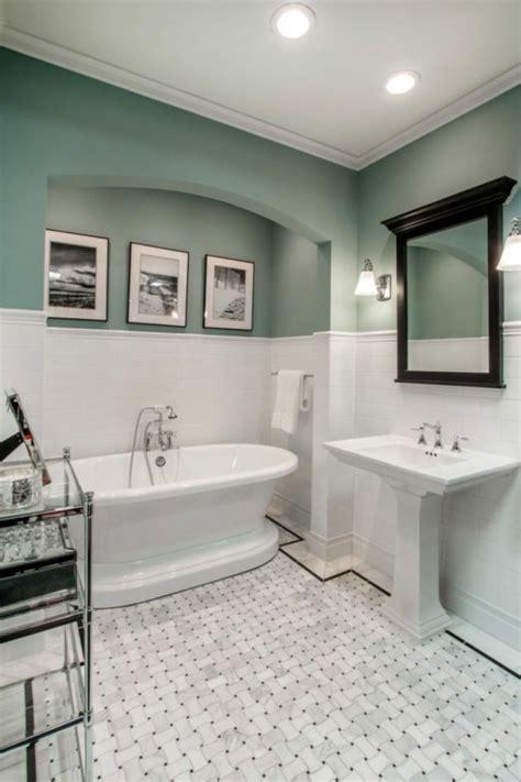 great bathroom design  marble bathroom tile ideas
