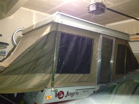 starling travel choosing   rv   tent trailers