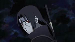 Itachi GIFs - Find & Share on GIPHY