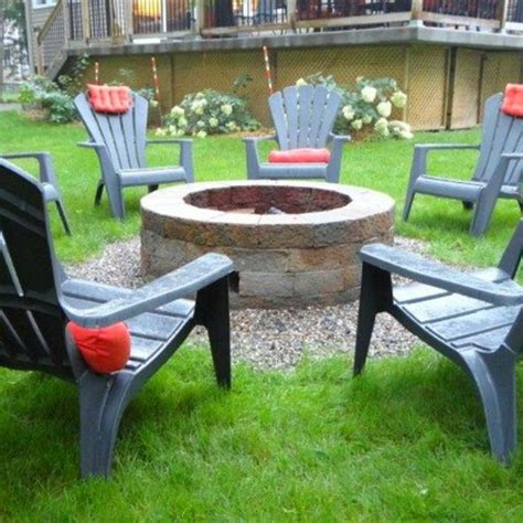 Build A Backyard Bbq by Best Ideas For Building A Backyard Bbq Craftfoxes
