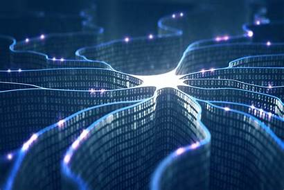 Ai Neural Network Intelligence Artificial Machine Learning