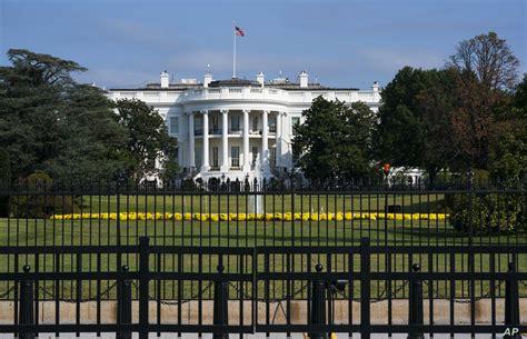 House Democrats Subpoena Pentagon, Prepare to Depose ...