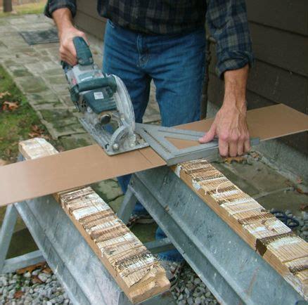 Laminate Flooring Installation Tools  Ultimate Resource