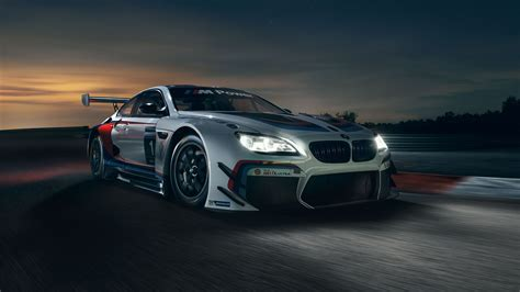 Bmw Backgrounds by Bmw M Power Racing Track Wallpaper Hd Car Wallpapers