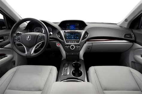 2016 Acura Mdx Captains Chairs by 2016 Acura Mdx Captain Chairs Autos Post