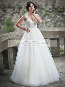 charming plus size wedding dresses discount 2016 a line With dhgate wedding dresses plus size