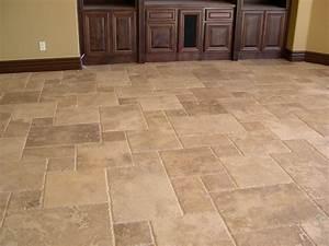 flooring ideas 1096