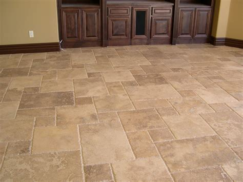 20 Appealing Flooring Options & Ideas That Are Sure to