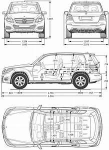 01 Ford Mustang Tail Lights Wiring Diagram