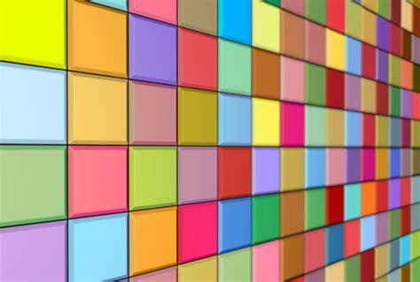 Fliesenlack Fußboden by Fliesenfarbe Kaufen 187 Preise Und Anbieter Im 220 Berblick