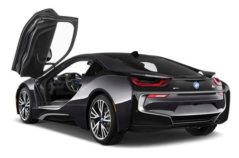 bmw  reviews  rating motortrend