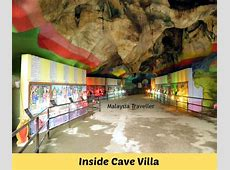Batu Caves One of Malaysia's Top Tourist Attractions