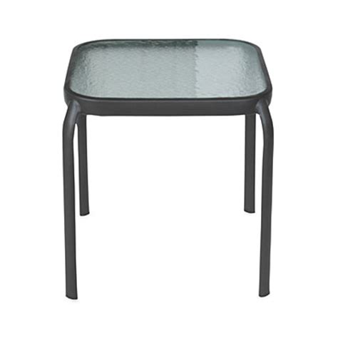 big lots side tables wilson fisher glass top side table big lots