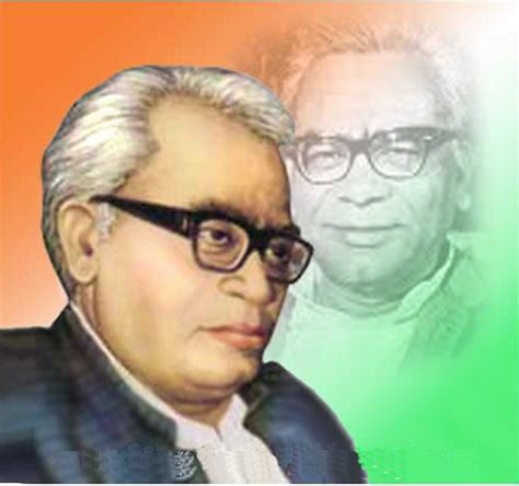 10 Unknown Facts About Dr Ram Manohar Lohia