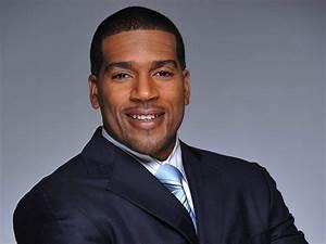 Jim Jackson Answers 7 Burning Questions Big Ten Network
