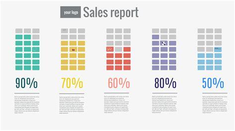 sales report prezi template prezibase