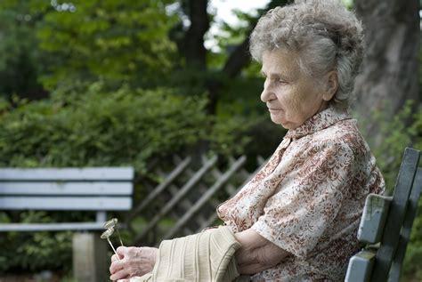 What Is Elder Abuse In Newport Beach?