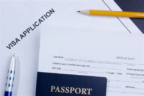 How To Apply For A Visa To Australia?  Ispoz. Different Types Of Student Loans. Colleges In New Jersey For Nursing. How To Host Streaming Video H And S Plumbing. House Foundation Problems Best Dentist In Nyc. How To Create A Flash Animation. Requirements For Social Work. Scholarship For Graduate Criminal Justice Ucf. Pool Maintenance Austin Sap Hana Market Share