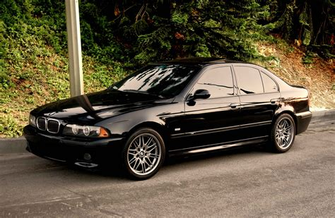 bmw e39 why the e39 bmw m5 is better than the c5 audi rs6