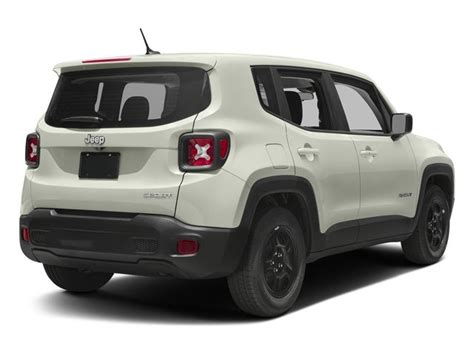 2018 Jeep Renegade in Des Moines, IA, near Ankeny