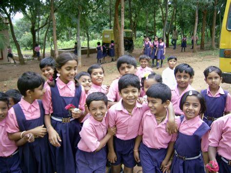 Sponsor Children's Education In Rural India Globalgiving