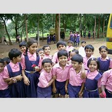 Sponsor Children's Education In Rural India Globalgiving